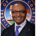 Bulletin 47/36 – Commissioner Richard Boykin Collaborates w/ Stable Project