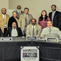 """Bulletin 48/24 – Cook County Chief Judge Evans Announces """"Neighborhood Sealing and Expungement Court"""" Forum"""