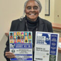 Count Us In….Proviso Census 2020 Info Session Mobilizes Villages of Maywood and Bellwood Residents