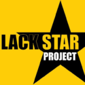 CAMELOT ILLINOIS AWARDS GRANTS TO GENESYS WORKS CHICAGO AND THE BLACK STAR PROJECT
