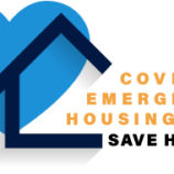 Urge Illinois Legislators: Pass COVID-19 Emergency Housing Act