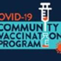CCH Welcomes Walk-Ins for the COVID-19 Vaccine!