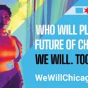 Applications are now open for We Will Chicago volunteers and community partners